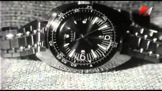 Бренды Советской эпохи: Советские часы