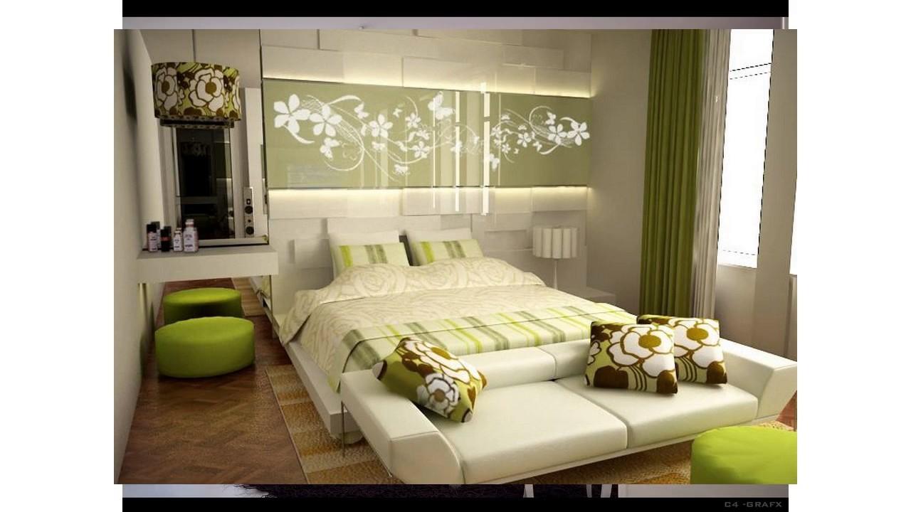 Cuadros de dise o del dormitorio youtube for Cuadros bonitos para dormitorio