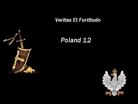 Veritas Et Fortitudo Poland 12 Is this legal?