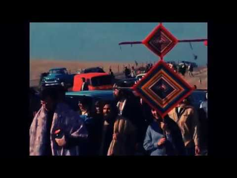 Rolling Stones - Sun Is Shining 1969 LIVE at Altamont Dec.6