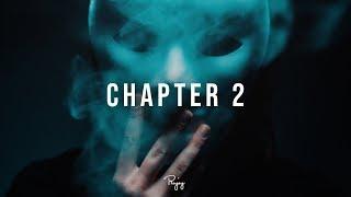 """Chapter 2"" - Hard Freestyle Trap Beat | Free Rap Hip Hop Instrumental 2019 | B Hill #Instrumentals"