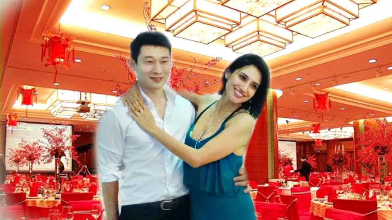 Hombres chinos en el amor [PUNIQRANDLINE-(au-dating-names.txt) 37