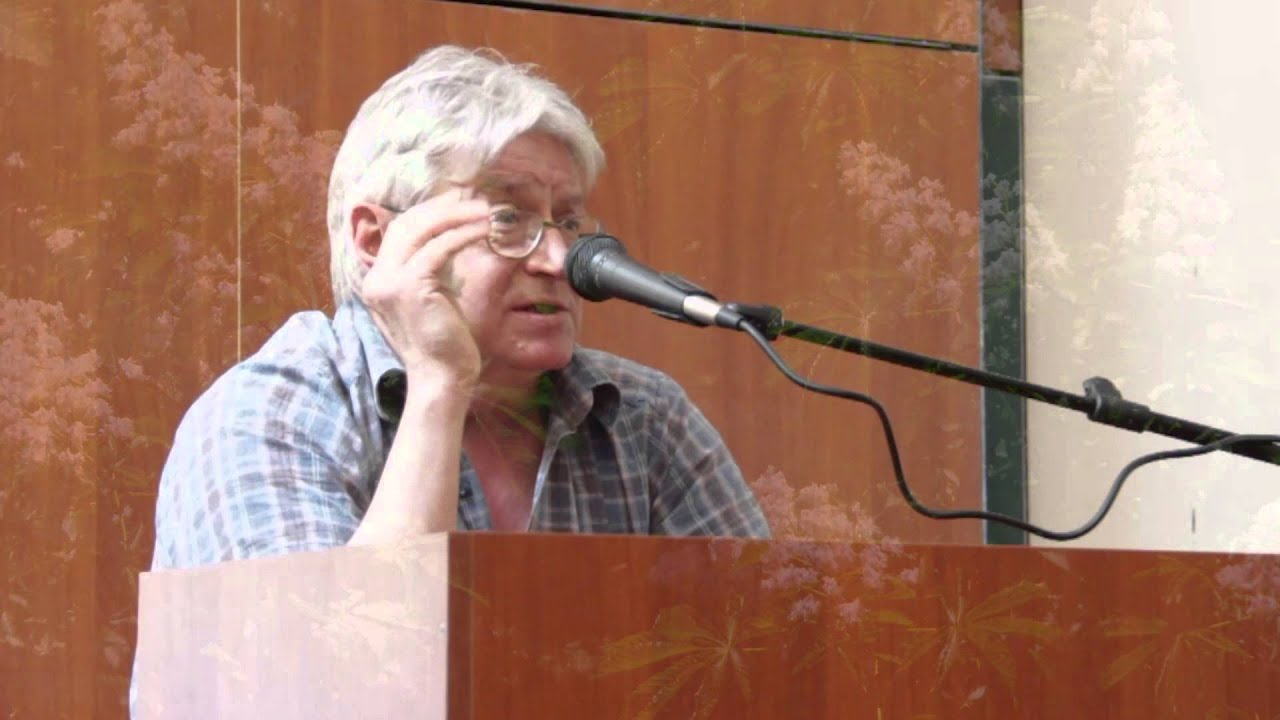 Алексей Валерьевич Босенко 24.03.1958 – 6.03.2021