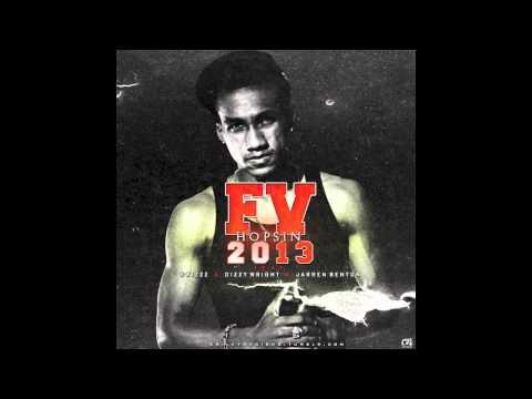 Funk Volume 2013 - Hopsin feat. SwizZz, Dizzy Wright, Jarren Benton (Prod. Dj Hoppa) (HQ) mp3