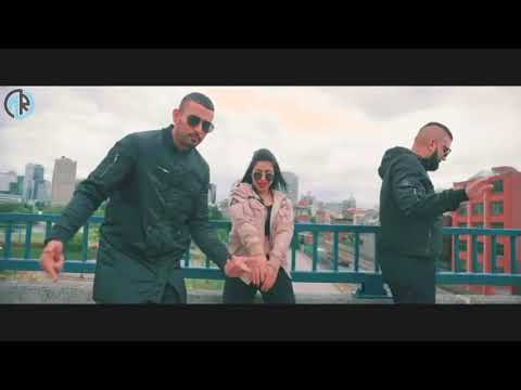 ILLEGAL WEAPONS ( FULL VIDEO ) GARRY SANDHU | JASMINE SANDLAS | LATEST PUNJABI SONG