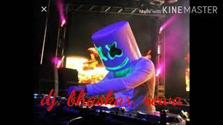 Menu is janam Vich tu mile ya DJ remix new