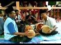 muzik tradisional melayu