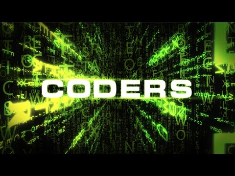 Creating independent video games - Coders Episode 23