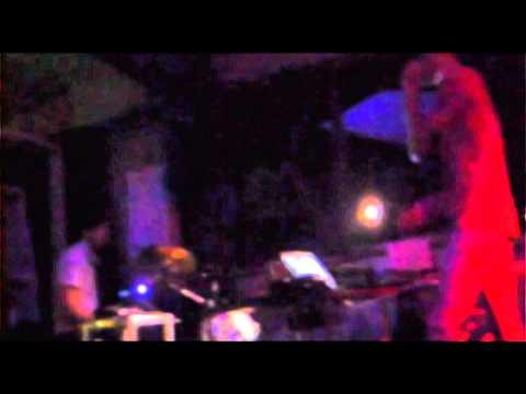 GCFTUK – Live in Berlin, Germany