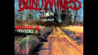 Blind Witness - All alone [added subtitles] thumbnail