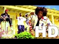 Goodie Mob - Black Ice (Sky High) ft. OutKast