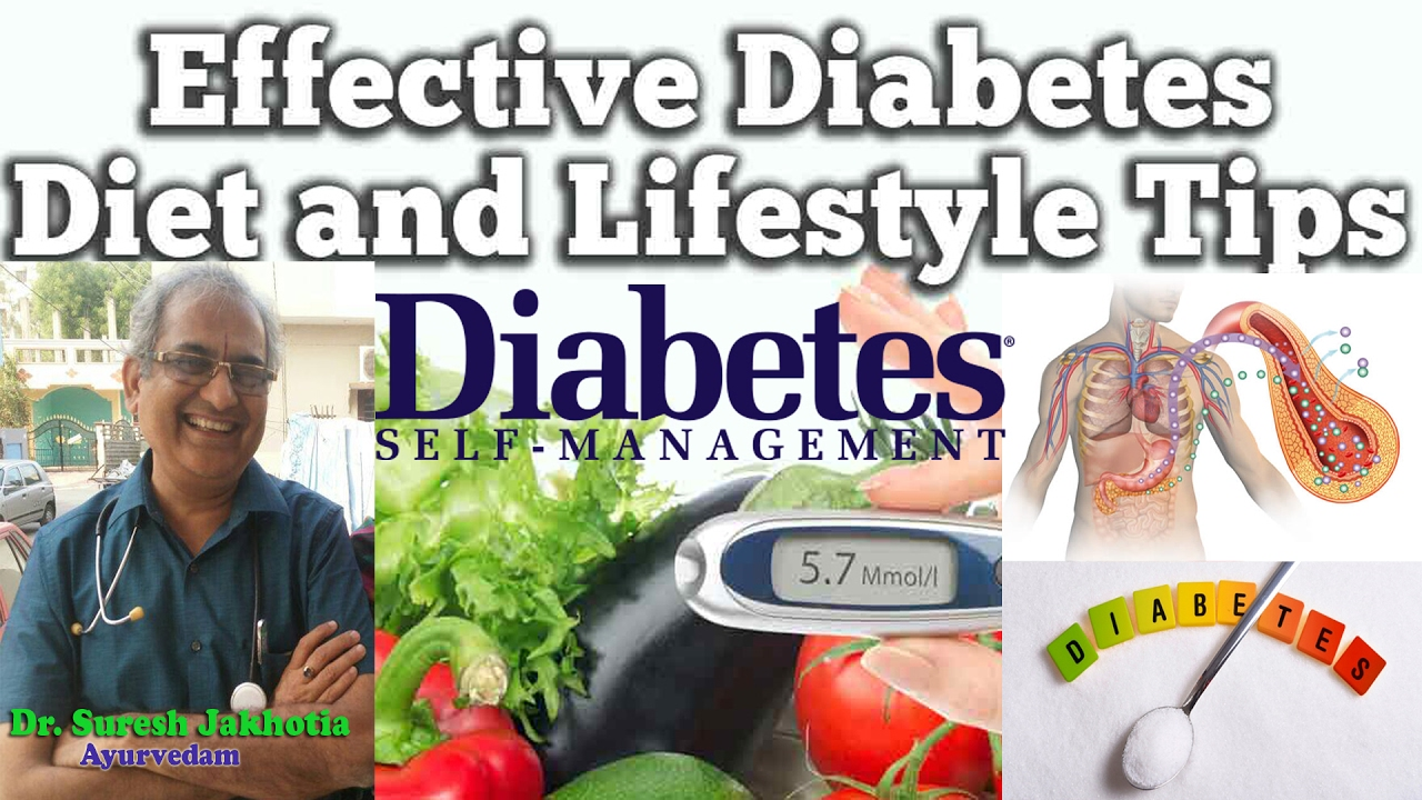 Cure Diabetes Naturally Now