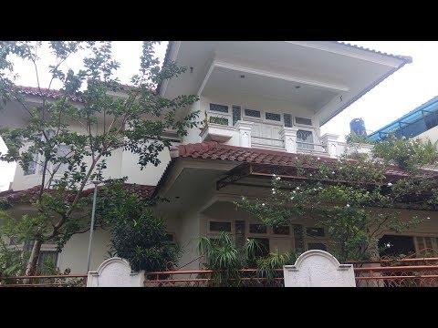 Rumah Siap Huni Dijual Cepat 3,7M di Duren Sawit Jakarta Timur