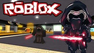 Roblox - Fábrica de Super Heróis 9 ( Super Hero Tycoon! )
