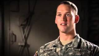 Consumer Credit Counseling in  Monroe IA call 1-888-551-1270