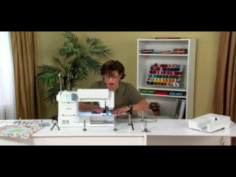 baby lock sewing quest plus youtube. Black Bedroom Furniture Sets. Home Design Ideas