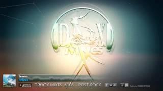 Post-Rock Mix   September 2014 [HD/FREE DL] #106