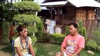 thadou kuki movie heo neingaidam in 3 part 2