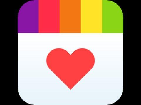 Скачать Приложение Likes For Instagram - фото 7