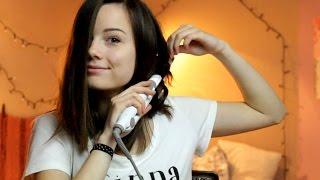 Egyszerű rövid hajas frizurák | Panni