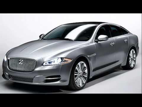 carpricesinindia jaguar price pin india com new car in