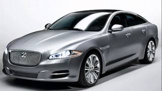 jaguar car prices