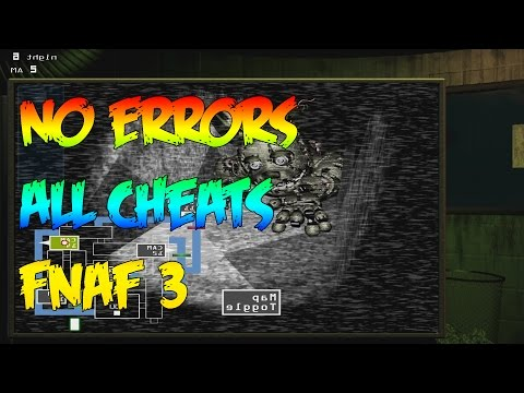 Search download easter egg five nights at freddys reanimators