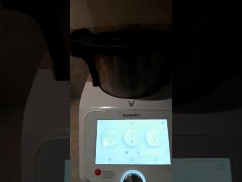 crêpes-faciles-avec-mr-cuisine-connect