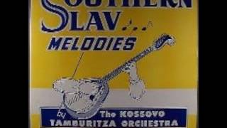 Of LeLe LeLe - Kossovo Tamburitza Orchestra