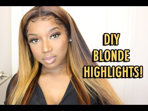 watch-me-bleach-this-wig!-l-blonde-highlights-tutorial-l-whitfabby