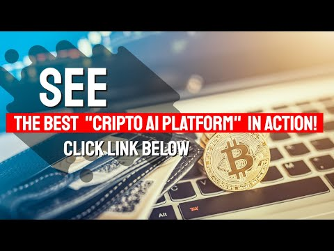 Cryptocurrency Software ★ Cryptocurrency Exchange Software ★ What Should You Choose?