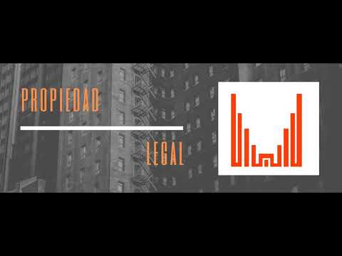 inmobiliaria-propiedad-legal-https://www.facebook.com/dianariveroabogada/?modal=admin_todo_tour