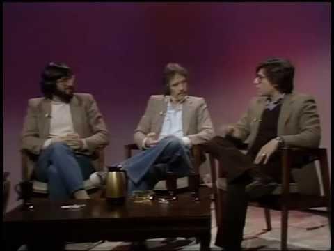 FEAR ON FILM: Landis, Carpenter, Cronenberg!