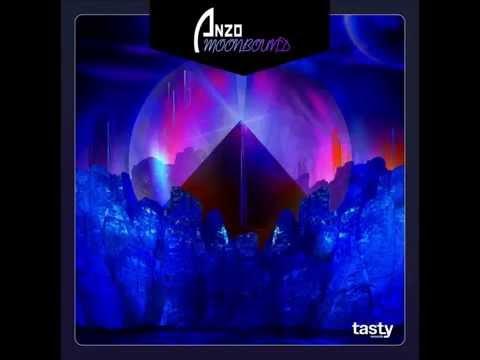 Anzo - Colony