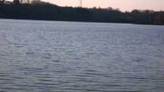reportage photo lacs d'eguzon pour le forum