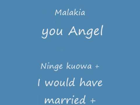 5. Swahili - Learning Through Songs - Malaika Song