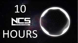 ♬【10 HOURS】♬ NIVIRO - The Guardian Of Angels [NCS Release]