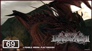 Dragon Age 2 【PC】 - Female Rogue - Part 69
