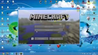 Как создать сервер по локальной сети в Minecraft 100% работает!!!(Это видео о том,как создать сервер в майнкрафте по локальной сети. Подписывайтесь,..., 2013-06-04T04:58:36.000Z)