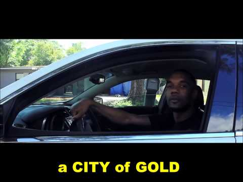TOP 10 VIDEOS in PANAMA CITY, FLA