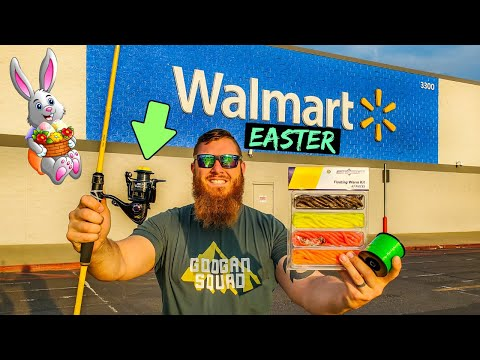 easter-gear-only-fishing-challenge-(walmart)