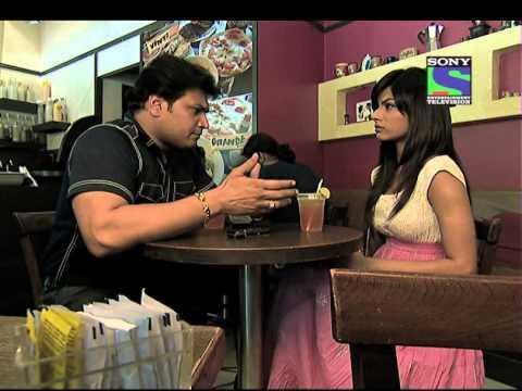 Vivek v mashru wife sexual dysfunction