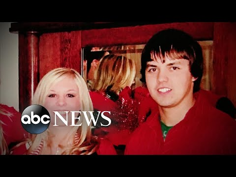 Police grow suspicious of missing nursing student Holly Bobo's brother: 20/20 Part 2