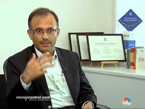 Workplace Excellence Decoding work culture of Tata Group   Moneycontrol com