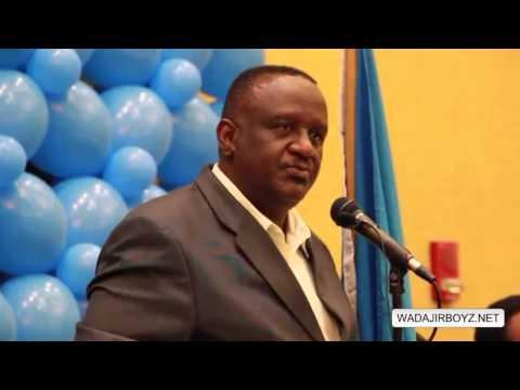 Xaquuqti Somali Bantu