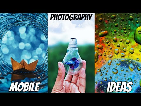 5-creative-mobile-photography-ideas- -mobile-photography-tips-and-tricks- -swanky-abhi