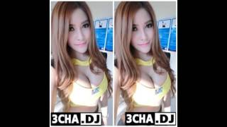 Crazy Frog - Daddy DJ - [DJ.BOOK.Remix] 3ซ่า 150