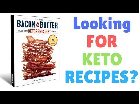 keto-recipes-|-ketogenic-recipes