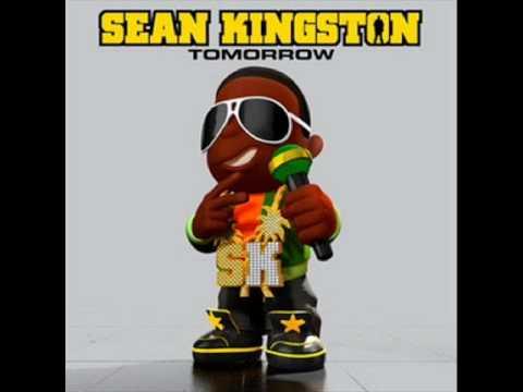 Sean Kingston - Face Drop HQ Download