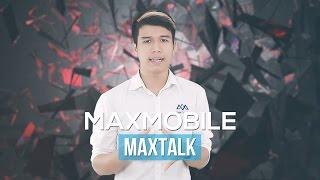 MaxTalk #16 - Ứng dụng dọn rác trên smartphone có cần thiết?